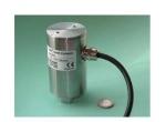 销售德国HOLTHAUSEN传感器