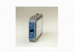 TME-供应法国TME传感器