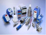 EGE-销售德国EGE热式流量控制器