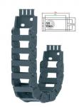 德国igus控制电缆CF10.UL.25.04