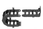易格斯igus控制电缆CF10.UL.25.07