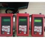 英国凯恩手持式KANE940MKII烟气分析仪