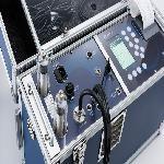 进口便携式烟气检测仪意大利斯尔顿C900