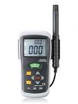 路博LB-WSD25数字温湿度计