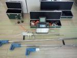 国产烟尘烟气检测仪自动测试LB-70C型号