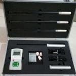 路博环保供应小型手持式LB-SS土壤水势测定仪
