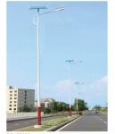 新農村太陽能路燈 太陽能路燈廠家