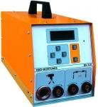 德国进口OBO(bb21)螺柱焊机BS308家电专用种钉机