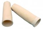 供应除尘器布袋华康专业生产除尘器布袋