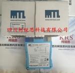 英国MTL安全栅MTL5511/MTL5516C/MTL55