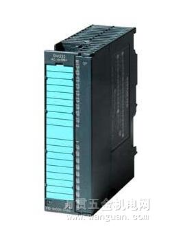 6es7901-1bf00-0xa0 pc/mpi模块用rs232电缆/tp27触摸屏下载电缆,5