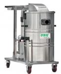 供应河北可持续工作的工业吸尘器IV-1380