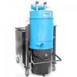大功率脉冲反吹式吸尘器IV-4015M