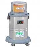 供应浙江洁净室专用吸尘器IV-30CR无尘室专用吸尘器