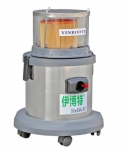 供应天津科学实验室用20L无尘室专用吸尘器
