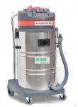 供应福建超强力吸尘吸水机,多种规格工业吸尘器