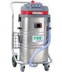 供应大庆车间用吸油机 铁屑油污清理用吸尘器IV-3680W