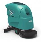 特沃斯洗地机使用中常见问题及解决方法