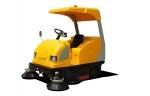 供应无锡社区公共道路清扫用驾驶式扫地车MN-I800