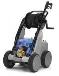 大力神高压冷水清洗机 高压清洗机价格配件Q800TS T