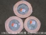 TP2精密紫銅盤管廠家,紫銅盤管現貨銷售