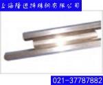 B149-10A耐腐蚀性铜材
