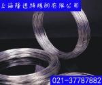 B149-11B中國鑄造銅合金