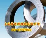 40白铜√中国铸造铜合金