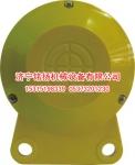 60-23P非接触式速度检测器
