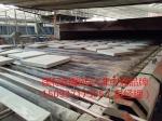 中国耐酸砖领航品牌-中冠耐酸砖-颜值与实力的结晶