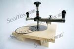 ECUT-12垫片切割器 垫片圆切机