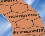 德国飞斯利德ZW8800密封垫片novapress BASI