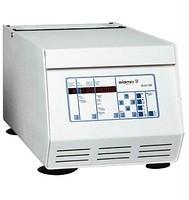 Sigma離心機3-15/3K15