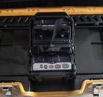 藤仓80S单芯光纤熔接机
