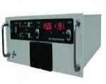 法国TECHNIX高压电源