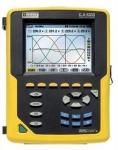 電能質量分析儀CA8335