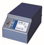 SIMCO靜電發生器Chargemaster CM20