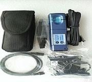 住友电工JR-6带状光纤加热式剥线钳