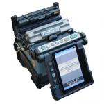 Fujikura 80C+单芯光纤熔接机