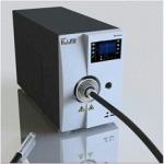 Curex远红外线固化点光源AS200
