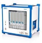 EXFO光谱分析仪OSA20