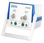 EXFO带宽可调节的可调谐滤波器XTM-50