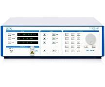 EXFO高功率可调谐激光器T100S-HP