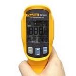 福祿克FLUKE手持式紅外溫度計F62MAX