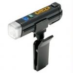 福祿克FLUKE電壓指示燈LVD1