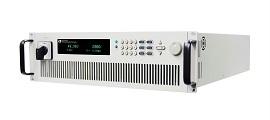 艾德克斯ITECH IT6000大功率直流電源