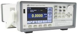 艾德克斯ITECH功率表IT9100系列
