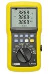 法國CA單相電能質量分析儀CA8220