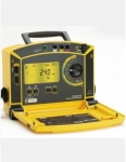 供應法國CA電氣安裝測試儀CA6114