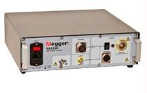 Megger 2kV高壓放大器VAX020